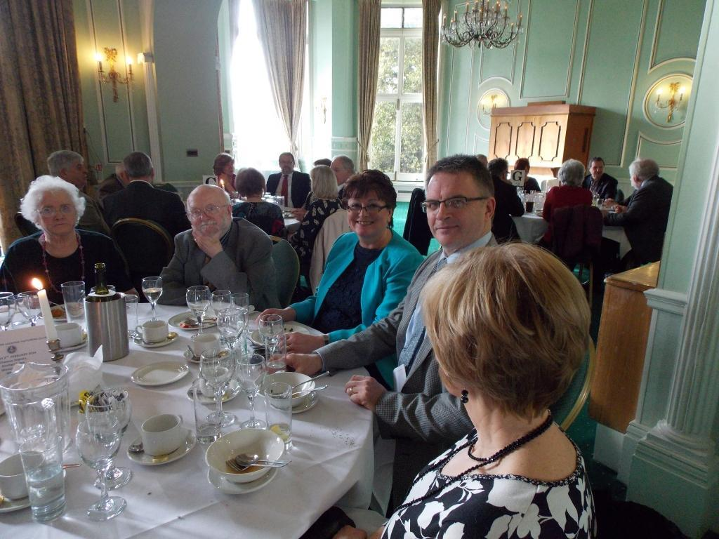 wmmc feb sunday lunch 009.JPG